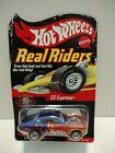 Hot Wheels Real Riders Convention Series SS Express