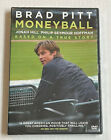 Billy Beane Baseball Cards: Rookie Cards Checklist and Buying Guide 53