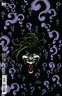 The Ultimate Guide to Collecting The Joker 42