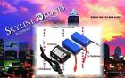 Promark Drones P70VR  CW Mega Power Pack Batteries + DUAL Balanced Charger