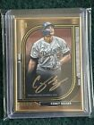 Top Corey Seager Rookie Cards and Prospect Cards 42