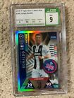 2018-19 Topps UEFA Champions League Match Attax Soccer Cards 8