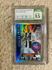 2018-19 Topps UEFA Champions League Match Attax Soccer Cards 13