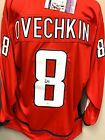 Alexander Ovechkin Card and Memorabilia Buying Guide 68