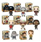 Ultimate Funko Pop Suicide Squad Movies Figures Gallery and Checklist 58