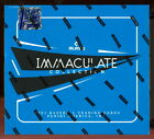 2021 PANINI IMMACULATE BASEBALL SEALED FIRST OFF THE LINE HOBBY BOX fotl 1st sp