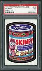 1967 Topps Wacky Packages Trading Cards 40