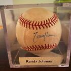2019 Piece of the Game Authenticated Masterpieces Baseball 20