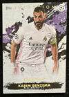 2020-21 Topps Inception UEFA Champions League Soccer Cards 35