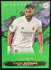 2020-21 Topps Inception UEFA Champions League Soccer Cards 28