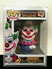 Funko Pop Killer Klowns from Outer Space Figures 20