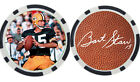 Bart Starr Football Cards, Rookie Card and Autograph Memorabilia Guide 16