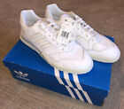 Adidas Originals AR Trainer Sneakers CG6465 Mens Size 11 BRAND NEW w TAGS