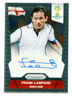 One-of-One 2014 Panini Prizm World Cup El Samba Parallels Guide 30