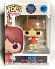 Funko Pop Foster's Home for Imaginary Friends Figures 18