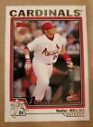 St. Louis Cardinals Rookie Cards – 2013 World Series Edition 28