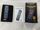 Home Theater Master SL 9000 Universal Programable Learning Remote Control w box
