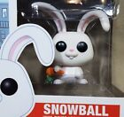 Ultimate Funko Pop Secret Life of Pets Figures Gallery and Checklist 19