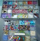 Huge lot of beads for jewelry making Free Ship