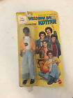 1976 Topps Welcome Back Kotter Trading Cards 21