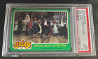 1978 Topps Grease Trading Cards 11