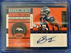 Top 100 Playoff Contenders Football Card Autographs of All-Time 29