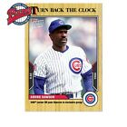 2021 Topps Now Turn Back the Clock Baseball Cards Checklist Guide 21