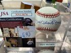 Phil Rizzuto Cards, Rookie Card and Autographed Memorabilia Guide 40