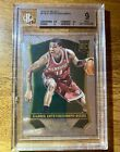 Top Giannis Antetokounmpo Rookie Cards to Collect 33