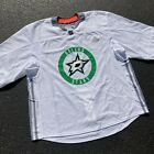 Top-Selling Sports Jerseys of 2013 80