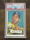 Complete Topps 60 Greatest Cards of All-Time List 67