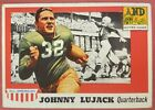 1955 Topps All-American Football Cards 15