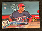 Juan Soto Rookie Cards Checklist and Top Prospect Cards 41