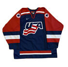 Guess the Sale Price: Hockey Collectibles and Memorabilia 23