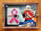 Sorting Out the 2013 Topps Football Retail Exclusives 9