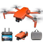 SG108 PRO with 2 axis Gimbal Brushless 4K Long Range Drone Professional Camera
