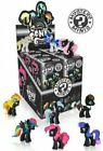 NEW Funko Mystery Minis Box My Little Pony Series 1, Series 2, Series 3 (12 Pack
