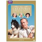 All Creatures Great and Small Complete 28 Disc DVD Box set