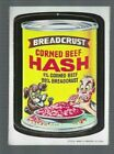 Wacky or Warhol? 1967 Wacky Packages Painting for Sale with $1 Million Asking Price 15