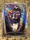 Complete Visual Guide to Teddy Bridgewater Rookie Cards 66