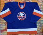 Comprehensive NHL Hockey Jersey Buying Guide 17
