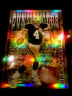 Hall of Favre! Guide to the Top Brett Favre Cards of All-Time 29