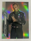 Top Lewis Hamilton Cards to Collect 19