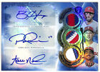 Bryce Harper Signs New Exclusive Autograph Deal with Topps 19
