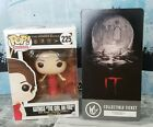 Ultimate Funko Pop Hunger Games Figures Gallery and Checklist 26