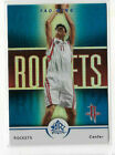 The Ming Dynasty! Top Yao Ming Basketball Cards, Rookie Cards 26