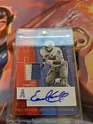 Pro Football Hall of Fame Offers Ultimate Autograph Set 3