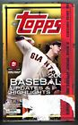 Topps Signs Exclusive Trading Card Agreement With Major League Baseball 3