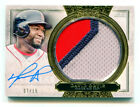 Site Contest Giveaway: Win a Free Topps Baseball Hobby Box - Winners Announced 20