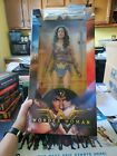 Ultimate Guide to Wonder Woman Collectibles 55